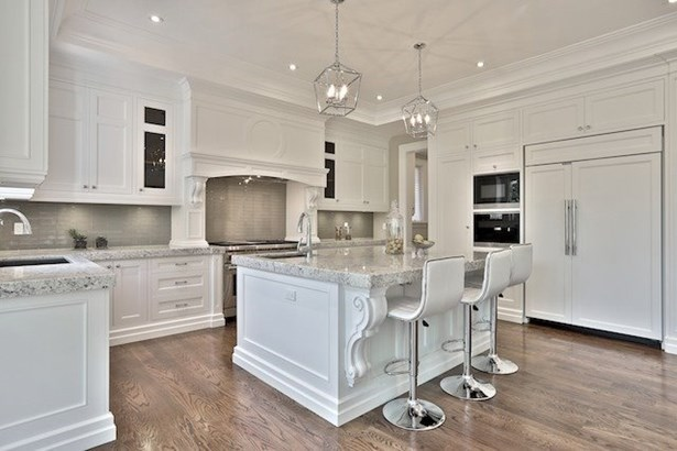 194 Coldstream Ave, Toronto, ON - CAN (photo 5)