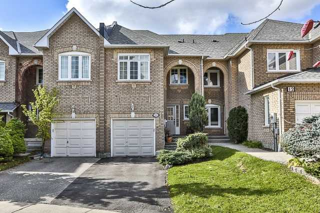 10 Karl Crt, Vaughan, ON - CAN (photo 1)