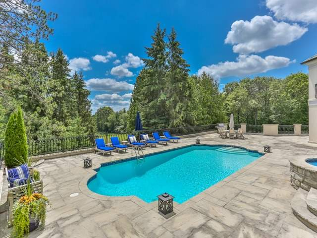 68 Crows Pass, Scugog, ON - CAN (photo 5)