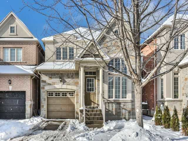 74 Dewpoint Rd, Vaughan, ON - CAN (photo 1)