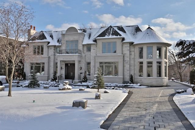 265 Arnold Ave, Vaughan, ON - CAN (photo 1)
