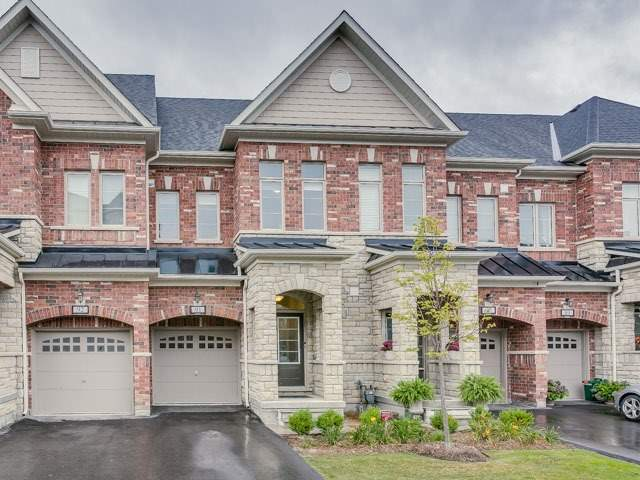 1331 Major Mackenzie Dr 91, Vaughan, ON - CAN (photo 1)