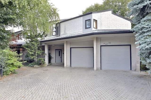 111 Rose Green Dr, Vaughan, ON - CAN (photo 1)