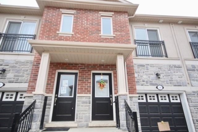 1010 Prospect Way 10, Whitby, ON - CAN (photo 1)