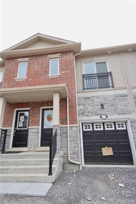 1010 Prospect Way 10, Whitby, ON - CAN (photo 2)