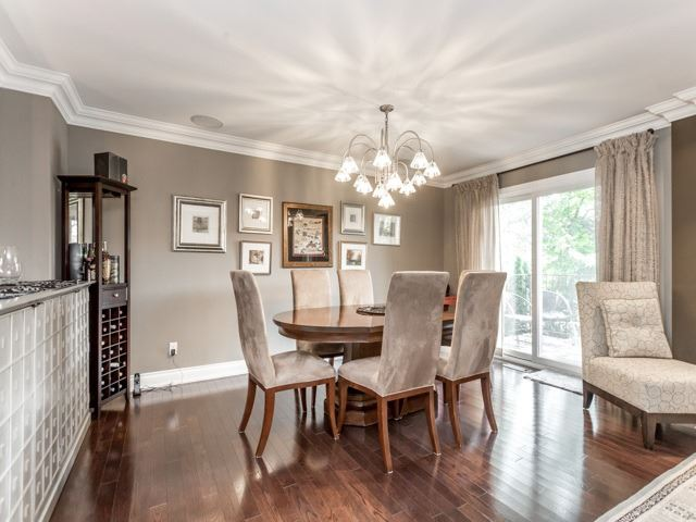 109 Quail Valley Cres, Markham, ON - CAN (photo 5)