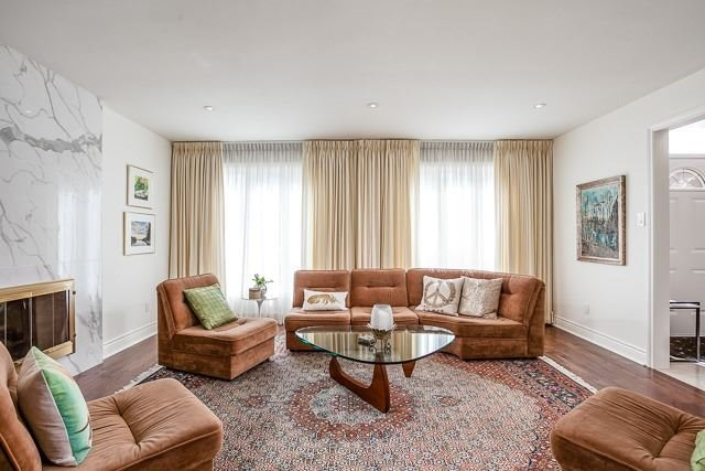 4086 Bridlepath Tr, Mississauga, ON - CAN (photo 3)