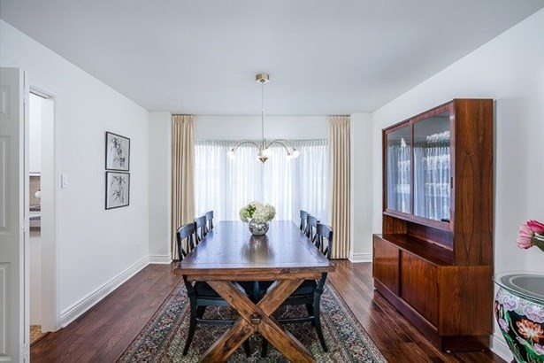 4086 Bridlepath Tr, Mississauga, ON - CAN (photo 4)