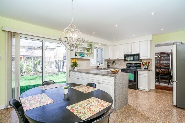 4086 Bridlepath Tr, Mississauga, ON - CAN (photo 5)