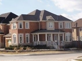 1030 Poppy Lane, Newmarket, ON - CAN (photo 1)