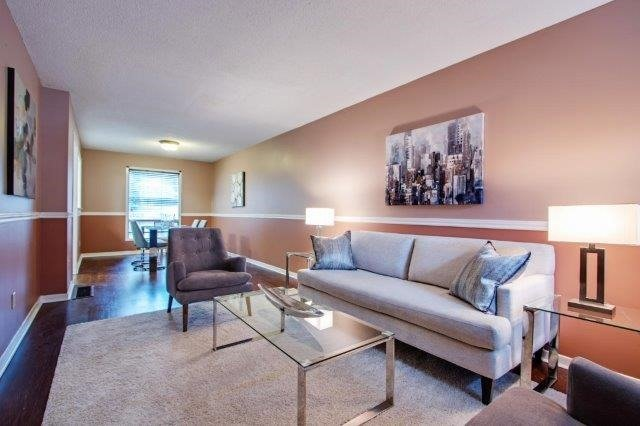 29 Jonathan Gate, Vaughan, ON - CAN (photo 5)
