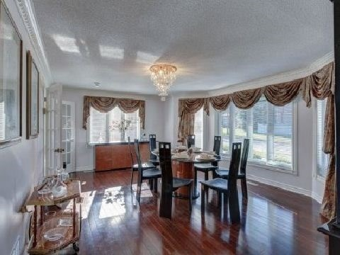 3 Old Park Lane, Richmond Hill, ON - CAN (photo 3)