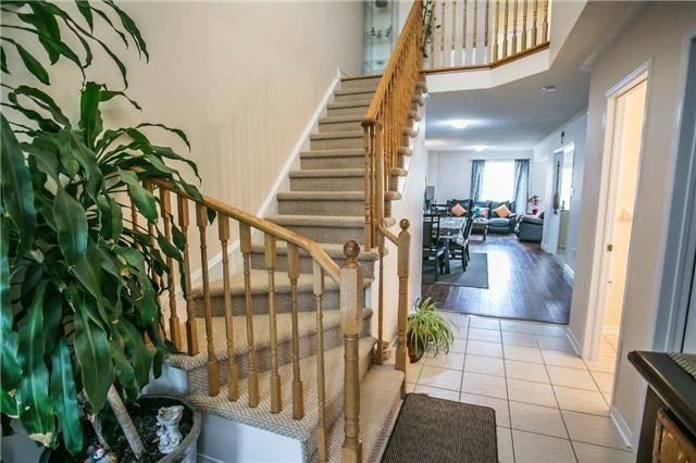5918 Chalfont Cres, Mississauga, ON - CAN (photo 3)