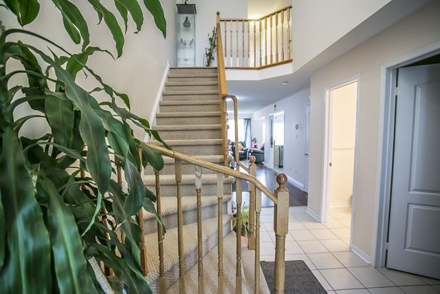 5918 Chalfont Cres, Mississauga, ON - CAN (photo 4)
