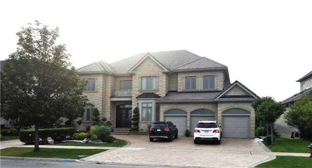 114 Boake Tr, Richmond Hill, ON - CAN (photo 2)