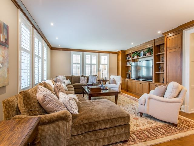 481 Russell Hill Rd, Toronto, ON - CAN (photo 5)