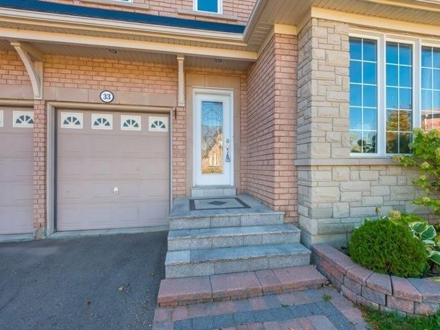 33 Terracotta Cres, Richmond Hill, ON - CAN (photo 3)