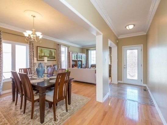 33 Terracotta Cres, Richmond Hill, ON - CAN (photo 4)