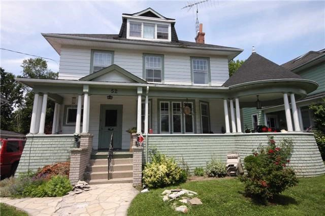 52 Bloomsgrove Ave, Port Hope, ON - CAN (photo 1)