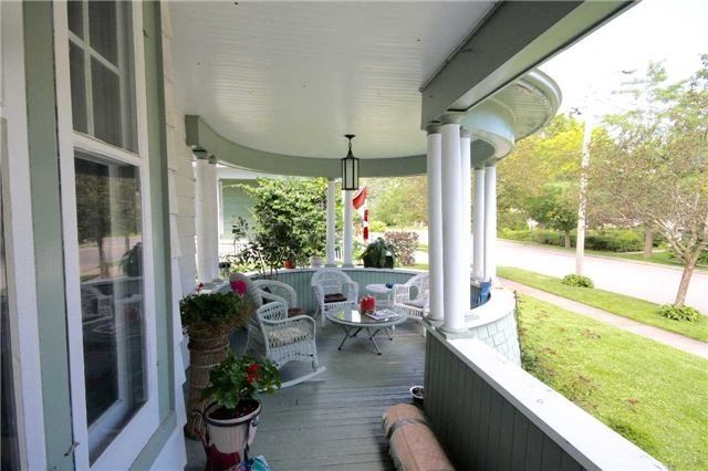 52 Bloomsgrove Ave, Port Hope, ON - CAN (photo 2)