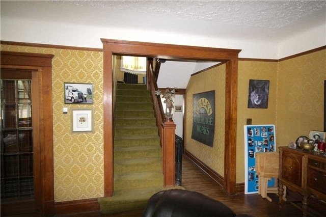 52 Bloomsgrove Ave, Port Hope, ON - CAN (photo 3)