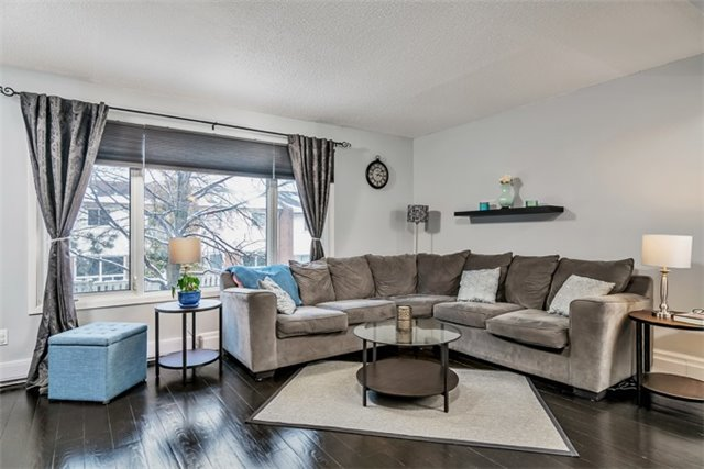 2440 Bromsgrove Rd 23, Mississauga, ON - CAN (photo 4)