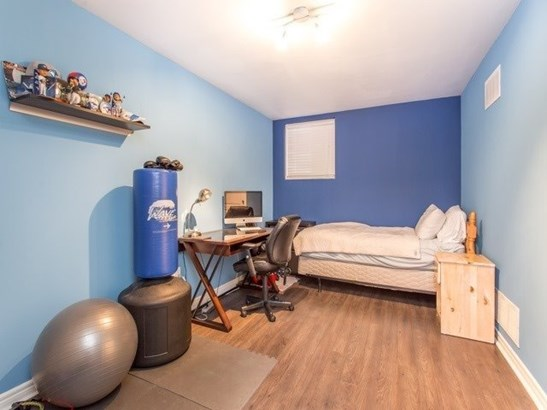 255 Shaftsbury Ave 65, Richmond Hill, ON - CAN (photo 3)