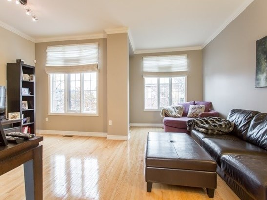 255 Shaftsbury Ave 65, Richmond Hill, ON - CAN (photo 4)