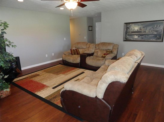 300 Township Road 1053, Proctorville, OH - USA (photo 4)