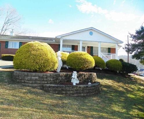 105 Roanoke Circle, Wayne, WV - USA (photo 3)