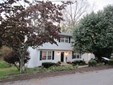 5322 Luray Lane, Cross Lanes, WV - USA (photo 1)