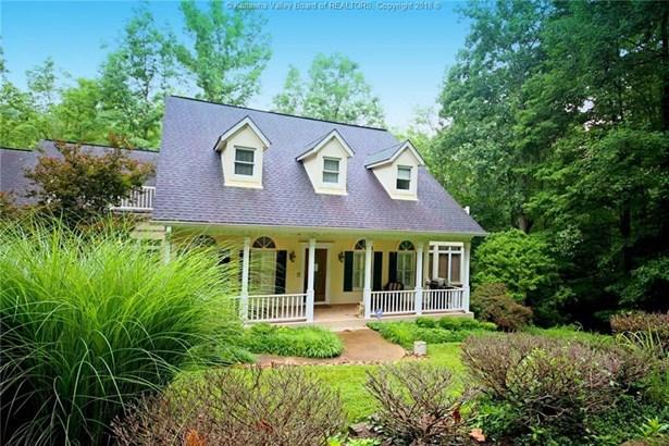 1523 Royal Oaks Road, Charleston, WV - USA (photo 2)