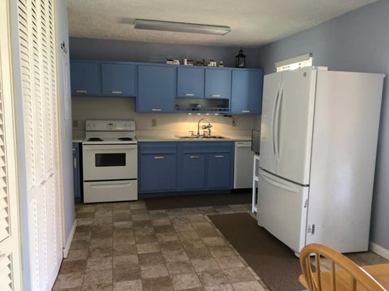 229 Helen Lane, Barboursville, WV - USA (photo 4)