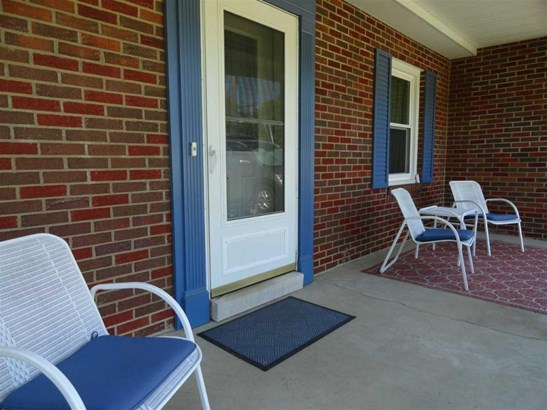 5114 Nickel Plate Drive, Huntington, WV - USA (photo 2)