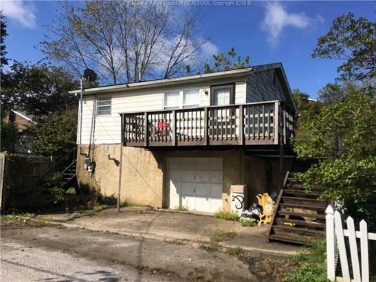 5003 Kilgore Lane, Charleston, WV - USA (photo 1)