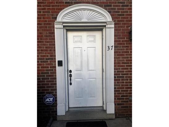 37 Downing Street, Charleston, WV - USA (photo 2)