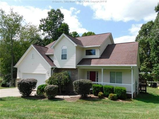 106 Seneca Valley Estates, Charleston, WV - USA (photo 1)