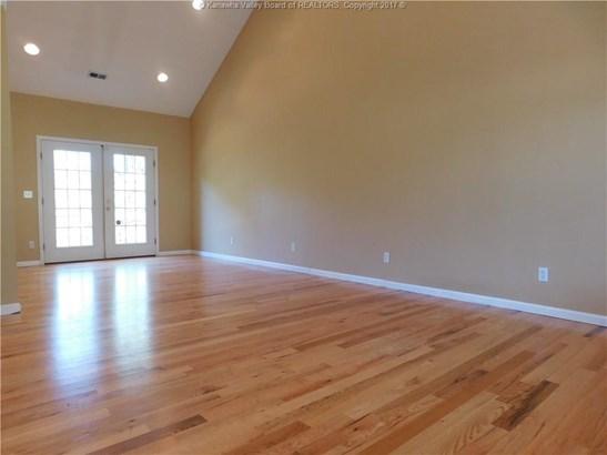 106 Seneca Valley Estates, Charleston, WV - USA (photo 3)