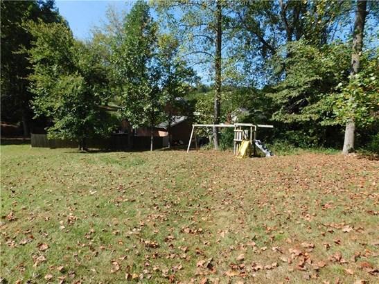 106 Seneca Valley Estates, Charleston, WV - USA (photo 4)