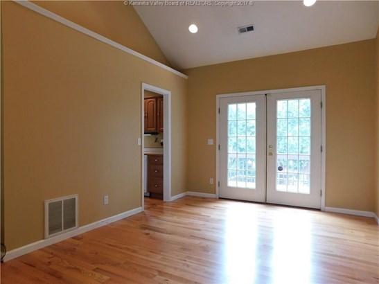 106 Seneca Valley Estates, Charleston, WV - USA (photo 5)