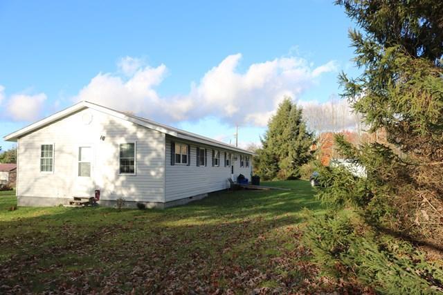 581 4-h Lake Road, Daniels, WV - USA (photo 2)