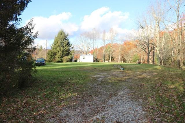 581 4-h Lake Road, Daniels, WV - USA (photo 3)