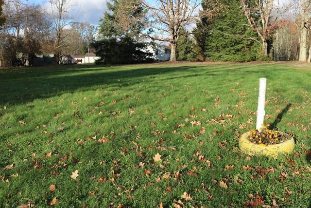 581 4-h Lake Road, Daniels, WV - USA (photo 4)