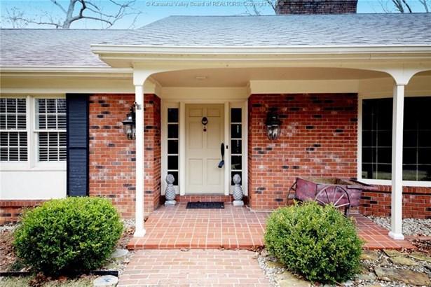 105 Hickory Lane, Madison, WV - USA (photo 3)