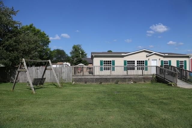 47 Township Road 1216, Proctorville, OH - USA (photo 2)