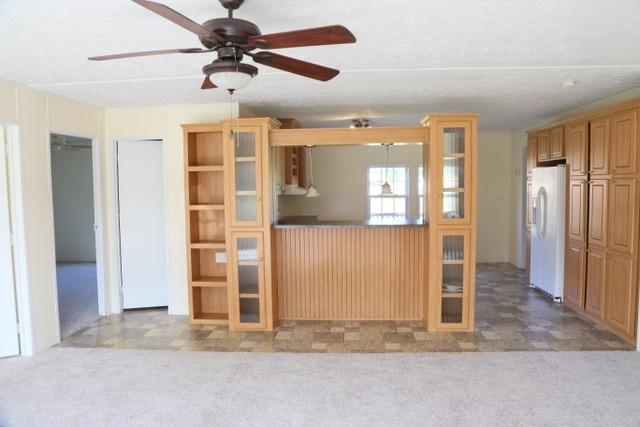 47 Township Road 1216, Proctorville, OH - USA (photo 4)