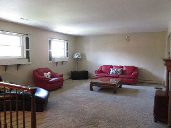 1105 Pinewood Drive, Beckley, WV - USA (photo 3)