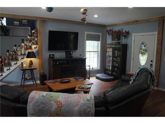 1710 Kettle Road, Elkview, WV - USA (photo 3)