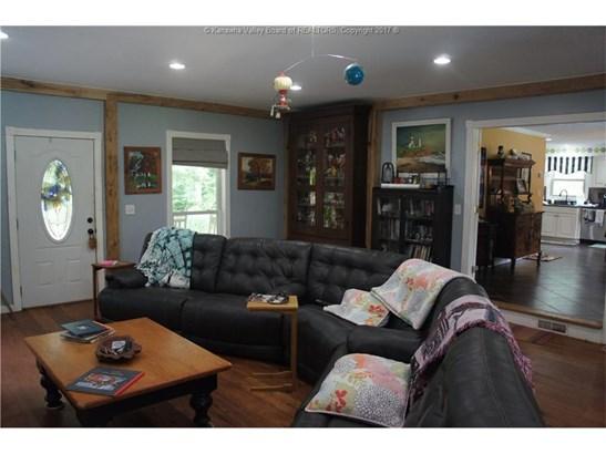 1710 Kettle Road, Elkview, WV - USA (photo 4)