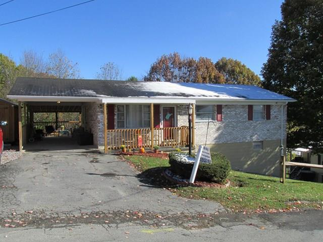 176 Bethel Road, Mac Arthur, WV - USA (photo 2)